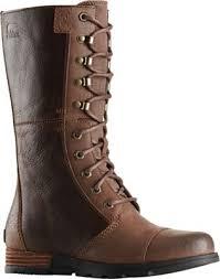 womens boots deals s boots sale moosejaw com
