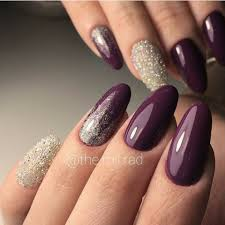 nail art 3358 best nail art designs gallery oval nails