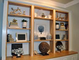 Revolving Bookshelf Bookshelf Design Coastal Style Refunk My Junk