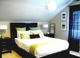 How To Design My Bedroom How Can I Decorate My Bedroom Fair How Should I Design My Bedroom