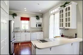 budget kitchen makeover ideas fall river designs budget kitchen makeover ideas options paul s