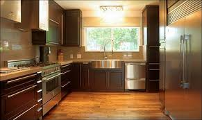 kitchen pre fab cabinets costco area rugs foremost cabinets