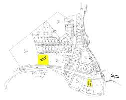 Map Of Orlando Orlando West Virginia Academy Highland U0026 Church Streets Not To