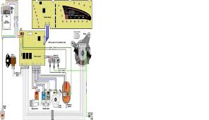 i need the wiring diagram for a hotpoint wma74 front board as they