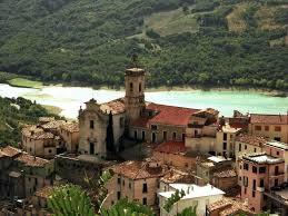 italian country homes decoration italian country homes for sale italian country homes