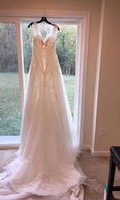 sophia tolli wedding dresses for sale preowned wedding dresses