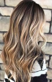 layered highlighted hair styles 22 popular medium hairstyles for women 2017 shoulder length hair