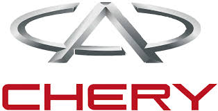 ralliart logo chery logo in png format on logo png com