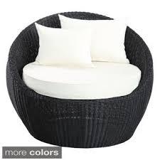 Patio Furniture Round Circular Outdoor Furniture