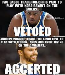 Kobe Lebron Jordan Meme - vp sports talk the world of sports in meme fashion