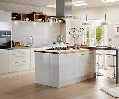 Furniture Design For Kitchen Modular Kitchen Designs Home Gal Robinsuites Co