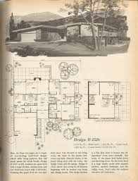 1970s house plans vintage house plans mid century homes 1970s homes architecture