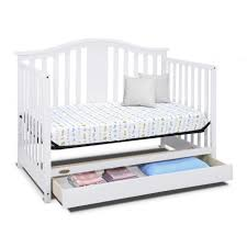 Mattress For Cribs Baby Cribs Lullaby Earth Airflow Topper Lullaby Earth Harmony