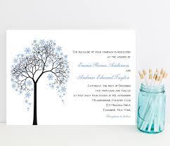 winter themed wedding invitations winter wedding invitation winter theme wedding invitations