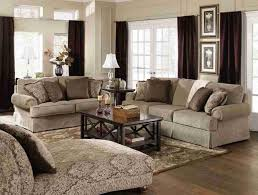 home design furnishings chic living room furnishings neoteric ideas living room