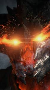 unreal engine 4 game wallpapers wallpaper unreal engine 4 free game engine demon face monster