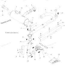 polaris ranger wiring diagram 1999 polaris sportsman 500 wiring