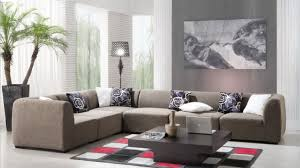 pronia interior design in living room tags living room home