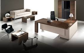 Home Interior Solutions Office Furniture Solutions Decor Color Ideas Cool In Office