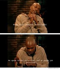 Dave Chappelle Prince Meme - man i m bored i got to go to the chappelle show album on imgur
