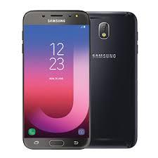 Samsung J7 Pro Samsung J7 Pro 16 Gb