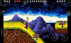 gba apk my boy free gba emulator apk free arcade emulator