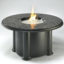 gas fire pit table uk gas fire pits tables gas fire pit table gas fire pit tables and