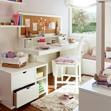 student desk for bedroom awesome student bedroom desk bedroom ideas intended for student
