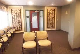 lancaster regional medical center breast health center wohlsen