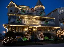 new jersey christmas and holiday lights road trip 2016
