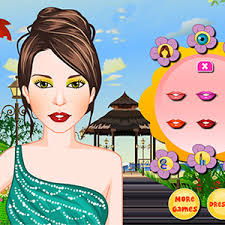 Wedding Dress Up Games For Girls Play New Indian Wedding Dress Up Games