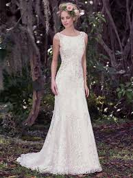 84 best maggie sottero lisette collection images on pinterest