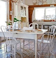 decorating in white decorating with white hooked on houses