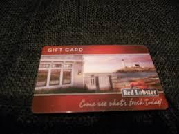 longhorn gift cards 11 best olive garden lobster or longhorn gift cards images on