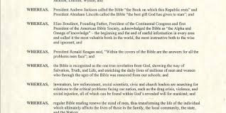 abraham lincoln thanksgiving proclamation text branstad u0027s bible proclamation is sound