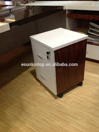 L Shape Office Table Designs Alibaba Manufacturer Directory Suppliers Manufacturers