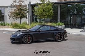 graphite blue 718 boxster s rennlist porsche discussion forums bet on black gts oem hre vorsteiner awe tag motorsports
