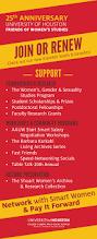 friends of women u0027s studies women u0027s gender and sexuality studies