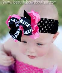 baby bows and headbands 94 best baby shoes socks bows images on shoes