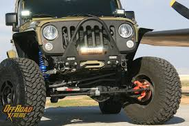 cute jeep wrangler video 4x4 feature custom jeep and a pretty u003d perfect combo
