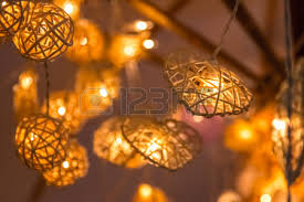 Fancy Chandelier Light Bulbs Crystal Chandelier Stock Photos Royalty Free Crystal Chandelier