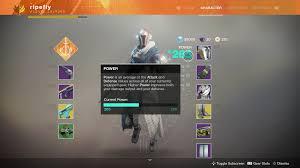 destiny 2 item rarity guide polygon
