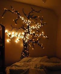 and white christmas lights 15 creative home decorating ideas with christmas lights