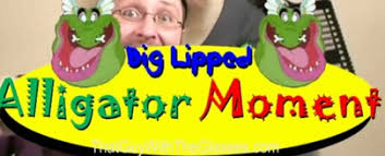 Nostalgia Critic Brave Little Toaster The Brave Little Toaster Goes To Mars A Taste Of Spongey