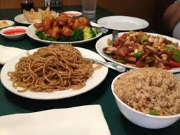 cuisine near me they say dinner for two me thinks 4 picture of hong fu