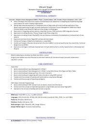 Oracle Sql Resume 100 Java J2ee Resume Resume Faure Remus Java Developer Resume 4