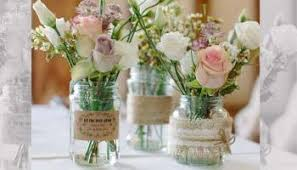 Wedding Reception Vases 20 Greatest Decor Ideas For The Perfect Wedding Reception