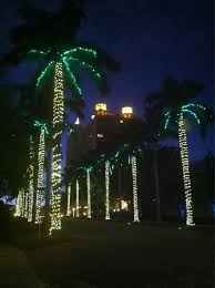 29 best sarasota holidays images on pinterest sarasota florida