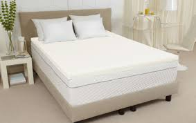 mattress cheap tufted bed with matress topper for elegant