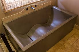 Concrete Bathtub Mold Concrete Bath Tubs By Sonoma Cast Stone